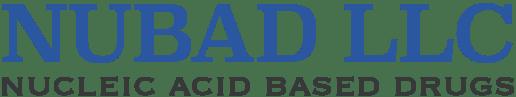 Nubad LLC